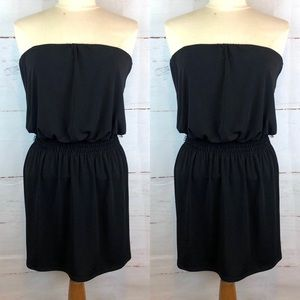 White House Black Market | Dress, S